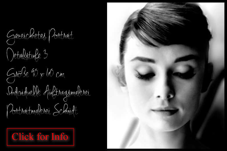portraitmalerei-schmidt-front2.jpg